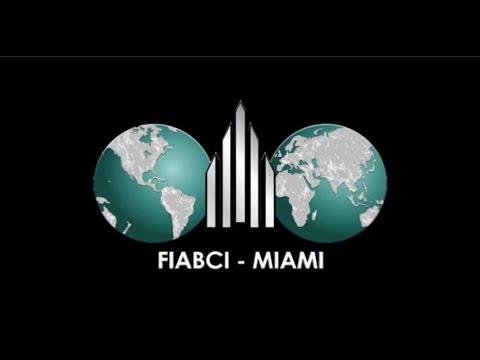 FIABCI Miami