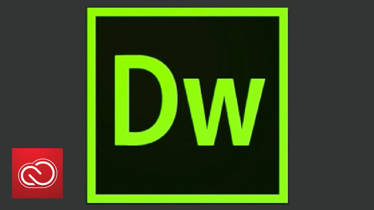 Adobe Dreamweaver CC Reviews: Overview, Pricing and Features