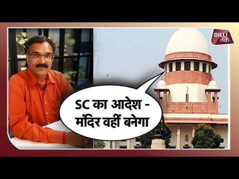 Politicians involved in MMS Scandal | राजनीतिज्ञ जो फंस चुके है MMS स्कैंडल में | BJP | Congress from YouTube · Duration:  4 minutes 11 seconds