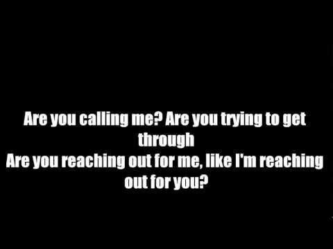 Eminem - Beautiful [Lyrics/HD Uncensored]