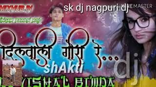 Old 2020 new dj nagpuri song DJ SHAKTI babu downlod from pagalwap.com