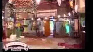 Muzaffer Ozak Cerrahi Zikir yeni 2011