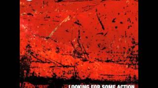 Khainz & Clari Ann - Looking for Some Action (Original Mix)