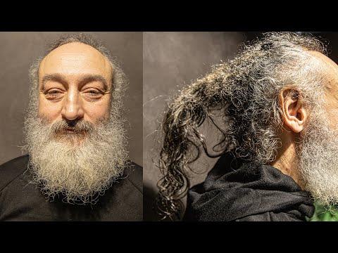 emotionale-transformation---sein-erster-haarschnitt-nach-über-20-jahren
