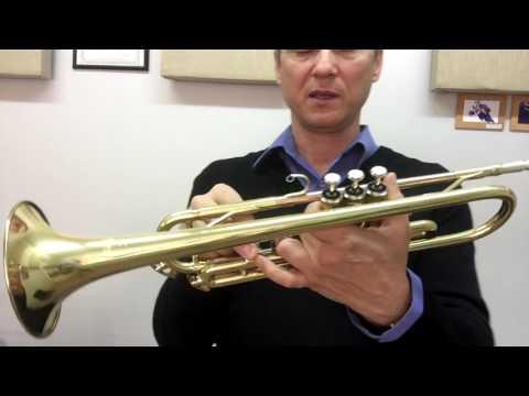 обзор трубы китайского производства Odissey