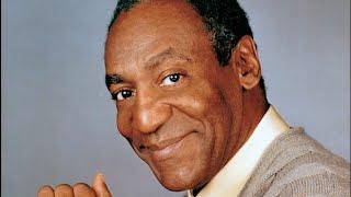 Bill Cosby Rape Allegations