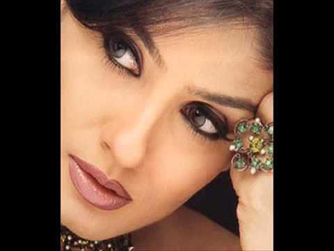 ♥`*•.¸¸.•*´ ♥Meri jaan Meri Jaan Ho Tum- Silsilay ♥`*•.¸¸.•*´ ♥4u ♥