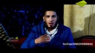 كليب نور الزين لا تذكروني بحبيبي - YouTube.flv