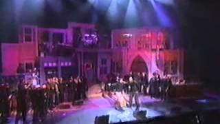 Donnie McClurkin & Yolanda Adams - Stand