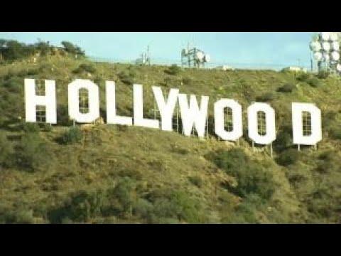 California to require public companies to have female board of directors