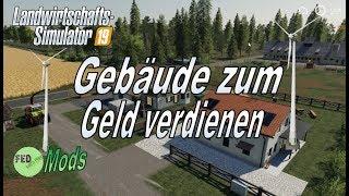 """[""""ls19 mod"""", """"fedmods"""", """"ferienhaus"""", """"windmühle"""", """"windpark"""", """"ls19"""", """"landwirtschaft-simulator 19"""", """"platzierbarer mod""""]"""