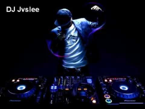 Mindanao Mix Club #01