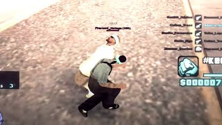 Скачать ГОДОВОЕ ЗАТИШЬЕ Keon Capture 14