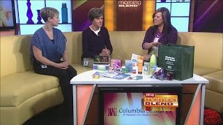 Special Gifts For Moms In Need