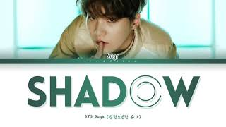 """Gambar cover BTS MAP OF THE SOUL : 7 'Interlude : """"SHADOW"""" Comeback Trailer #BTS مترجم للعربية 😍"""