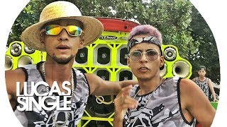 Baixar LUCAS SINGLE E YAGO - SOCA TUDO - AUDIO OFICIAL 2019