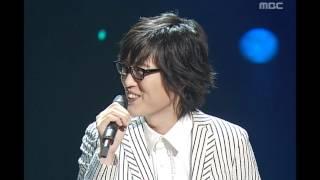 김동률의 포유 - Talking Time wiht MC(Se7en), MC와의 대화(세븐), For You 20060406