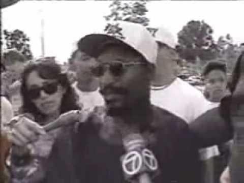 riot1 Los Angeles Riots 1992