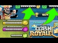 Hack clash of clans , clash royale gems on websites | Reality