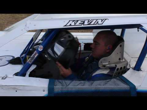 KCR Racing