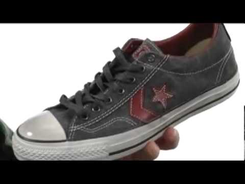 converse john varvatos star player