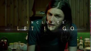 James Bay - Chaos and the Calm - 15 Sec Commercial