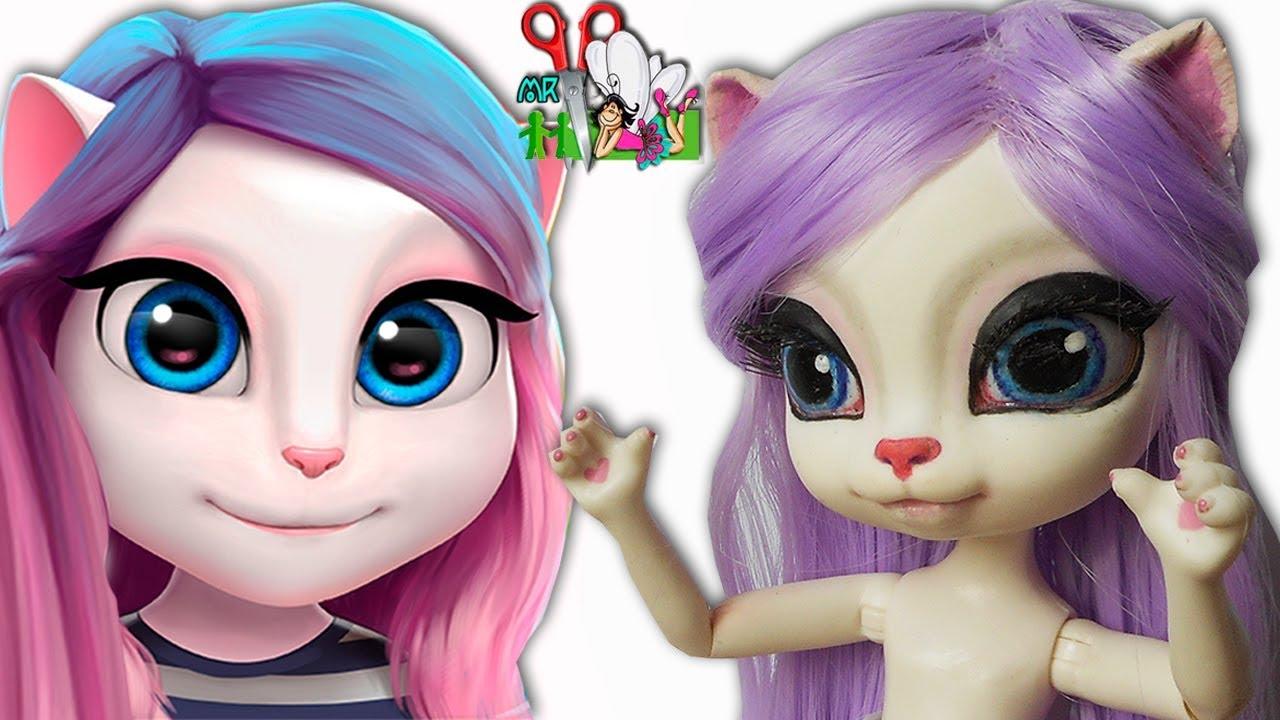 19 моделей интерактивных кукол в наличии, цены от 505 руб. Купите куклы с бесплатной доставкой по москве в интернет-магазине дочки-сыночки.