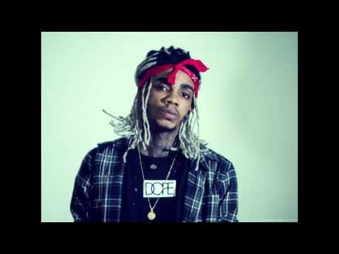 Download Alkaline   One Life Raw    April 2016 Full Song