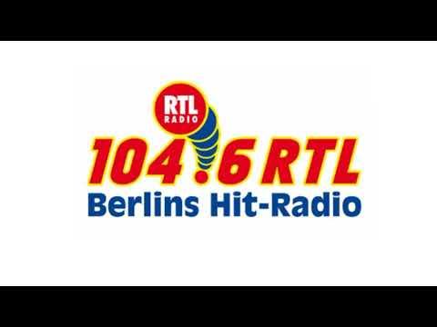Rtl 104 6