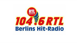 RTL 104.6 1990er