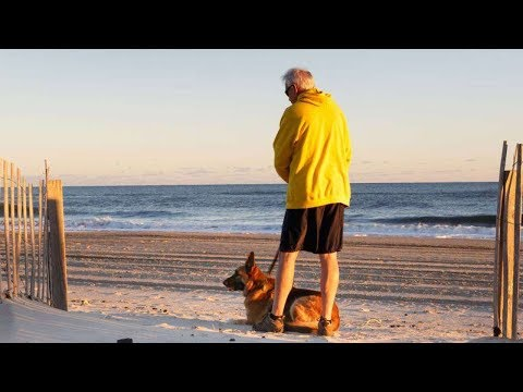 Top 15 Best States For Your Retirement | Retirement Planning