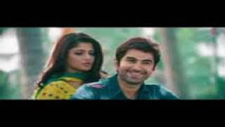 Mere Rashke Qamar Tu Ne Pehli Nazar   bengali romance360p