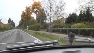 Hennstedt 21.10.2012