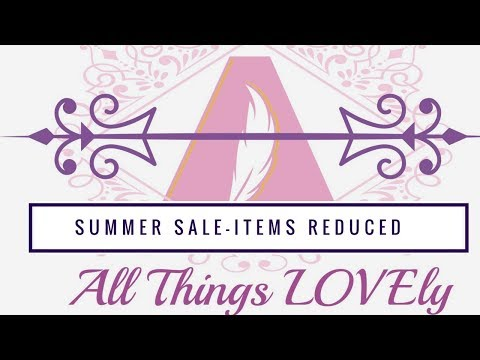 """Lovely Ladies - """"Girls Night In"""" - Summer Clearance Sale for Women's Dresses, Tops, Shorts, Clothing"""