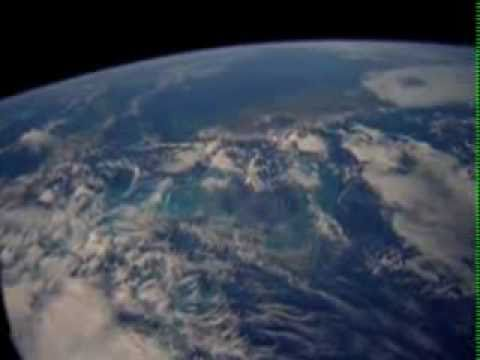 Karsh Kale - Anja (Mother Earth Mix)