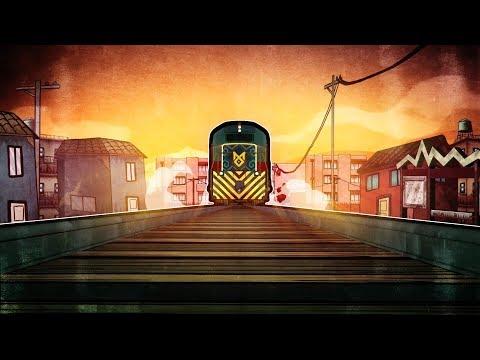 Movimiento Original - Tren (Video Oficial)