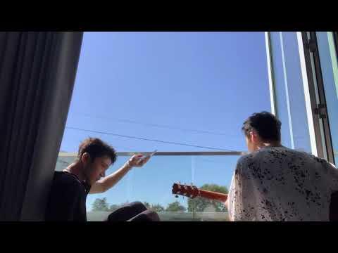 MARK & TEN (SuperM) - Show Me Love (Alicia Keys Cover)
