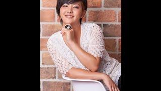 希良梨 (きらり) kirari 反町「GTO」から15年、歌手活動再開へ モデル...