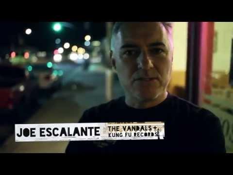 "The Ataris ""So Long, Astoria"" Reunion Documentary (Full Version)"
