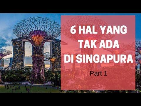 6-hal-yang-tak-ada-di-singapura---singapore-street-part-1
