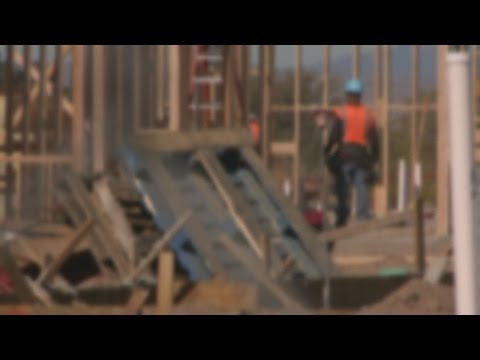 Bernalillo County recognizes worker who saved boss after construction accident