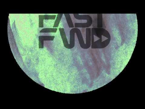 """Sandman & Riverside feat Jeremy Ellis """"Into Your Story"""" (Kai Alcé DISTINCTIVE Remix)"""