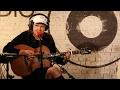 Nadia Reid  - The Arrow & The Aim (6 Music Live Room session)