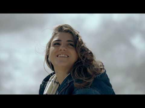 Froid – Inverno (Letra) ft. Cynthia Luz