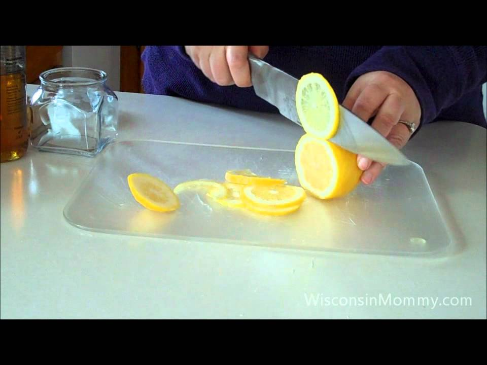 Cough and cold home remedy youtube ccuart Image collections
