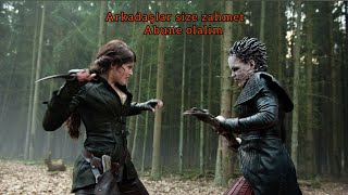 Macera Aksiyon Filmleri 2020 Türkçe Dublaj