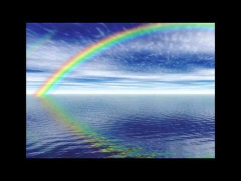 Somewhere Over The Rainbow -- Eric Clapton - 2001