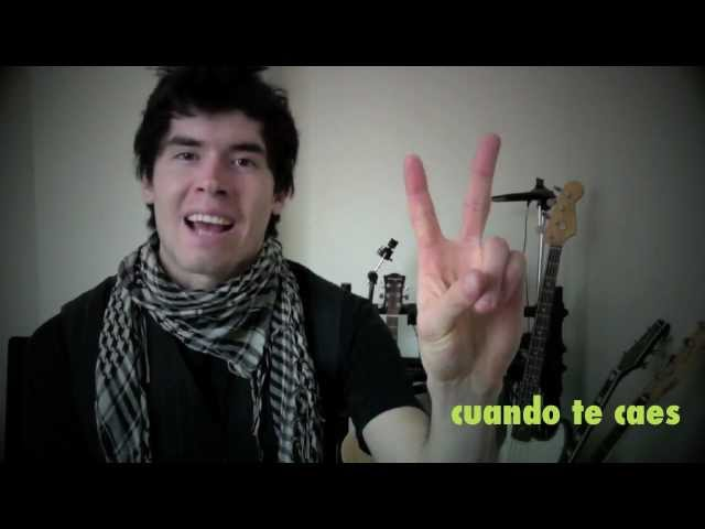 Las Cosas Obvias De La Vida (HolaSoyGerman) Travel Video