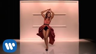 Repeat youtube video Toni Braxton - Yesterday [feat. Trey Songz] (Video)