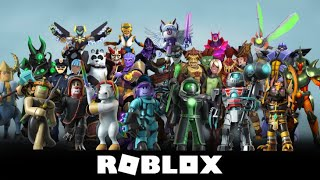 Roblox gameplay ITA w/BNES
